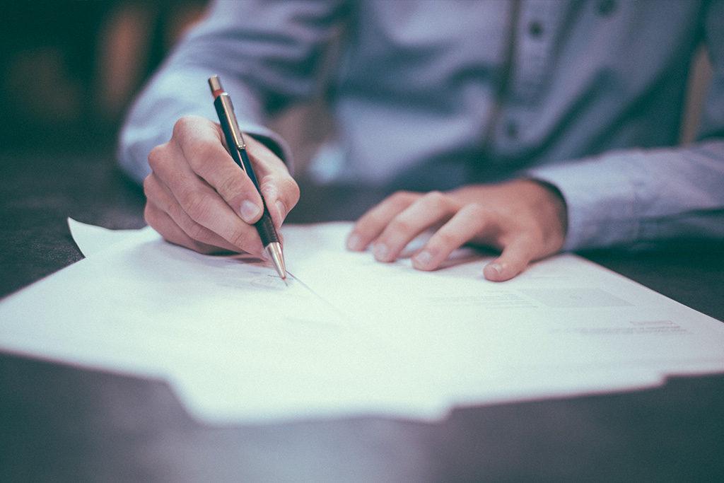 3cs services legal compliance top